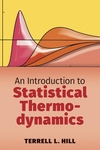 Introduction to Statistical Thermodynamics (Revised)