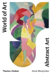 Abstract Art: Second Edition
