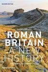 Roman Britain:A New History