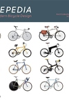 Cyclepedia: 90 Years of Modern Bicycle Design