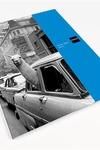 Magnum Photos: Poster Book