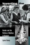 Inventing the Needy - Gender and the Politics of Welfare in Hungary