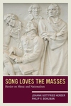 Song Loves the Masses