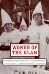 Women of the Klan:Racism and Gender in the 1920s
