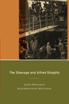 The Steerage and Alfred Stieglitz