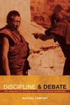 Discipline and Debate:The Language of Violence in a Tibetan Buddhist Monastery