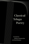 Classical Telugu Poetry