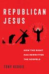 Republican Jesus