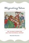 Migrating Tales