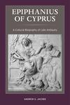 Epiphanius of Cyprus