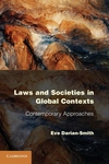Laws and Societies in Global Contexts:Contemporary Approaches
