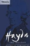 Haydn:The Creation