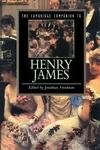 Cambridge Companion to Henry James