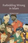 Forbidding Wrong in Islam:An Introduction