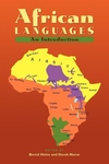 African Languages : An Introduction