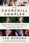 The Churchill Complex