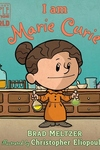 I am Marie Curie
