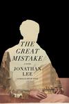 The Great Mistake
