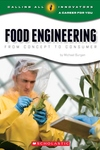 Food Engineering : From Concept to Consumer