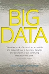 Big Data:A Revolution That Will Transform How We Live, Work, and Think