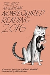 The Best American Nonrequired Reading 2016