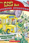 Magic School Bus: Dinosaur Rescue