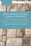 Jesus: Miriam's Child, Sophia's Prophet: Critical Issues in Feminist Christology (Revised)