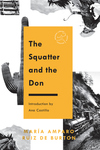The Squatter and the Don
