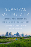 Survival of the City