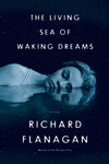 The Living Sea of Waking Dreams