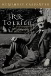 J. R. R. Tolkien:A Biography