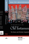 Introduction to the Old Testament:The Canon and Christian Imagination