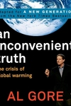 An Inconvenient Truth:The Crisis of Global Warming