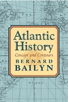 Atlantic History:Concept and Contours