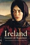 Ireland:Social, Political, and Religious