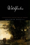 Witchfinders:A Seventeenth-Century English Tragedy
