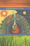 Green Sisters:A Spiritual Ecology