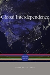 Global Interdependence:The World After 1945