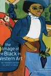 The Image of the Black in Western Art:The Twentieth Century: The Impact of Africa