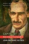 Capitalist Revolutionary:John Maynard Keynes