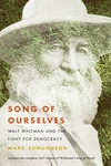 Song of Ourselves