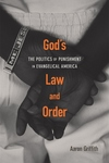 God's Law and Order