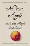 Newtons Apple and Other Myths about Science