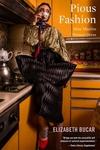 Pious Fashion: How Muslim Women Dress