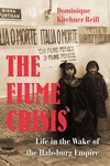 The Fiume Crisis