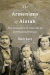 The Armenians of Aintab