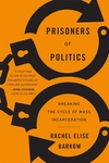 Prisoners of Politics