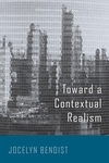 Toward a Contextual Realism