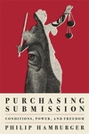 Purchasing Submission