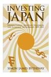 Investing Japan